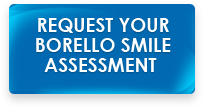 free consultation for braces st louis missouri mo footer