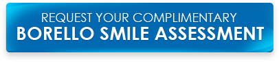 free consultation for braces st louis missouri mo