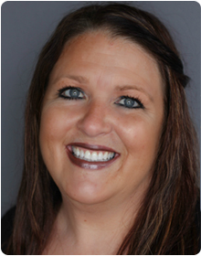 kim of borello orthodontics of missouri