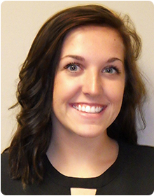 sydney b of borello orthodontics