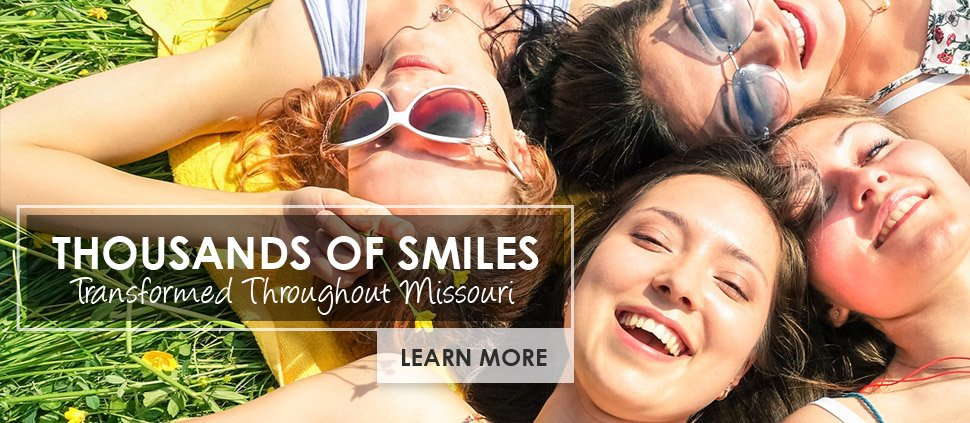 borello orthodontics of lake st louis mo