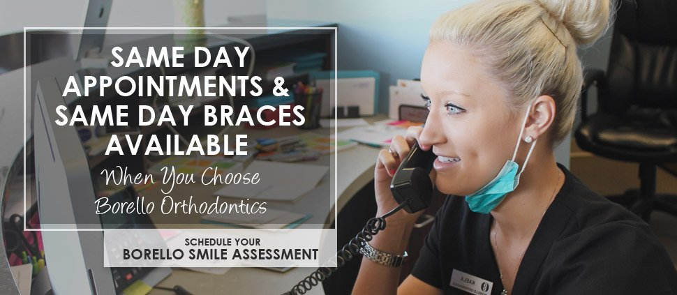 borello orthodontics of wentzville mo