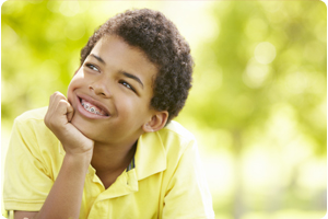 Kirkwood Orthodontist Share What To Expect With Your Braces This Summer