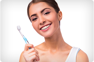 Fresh Breath With Your Orthodontist In S T Louis M O