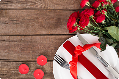 lake-st-louis-mo orthodontist braces friendly valentines day dinner recipes