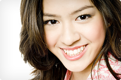 kirkwood mo orthodontist benefits of invisalign