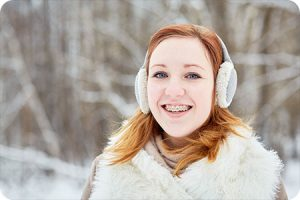 webster groves mo orthodontist how long does it take to get braces