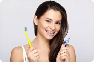 webster groves mo orthodontist prevent tooth decay braces