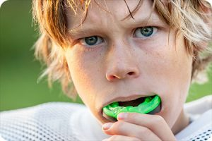 wentzville mo orthodontist best mouthguard for braces
