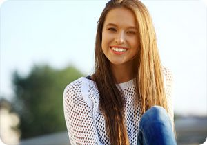wentzville mo orthodontist invisalign teen benefits