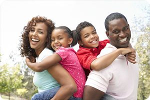 wentzville mo orthodontist 3 reasons to see orthodontist