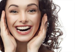 lake st louis mo orthodontist compare treatment