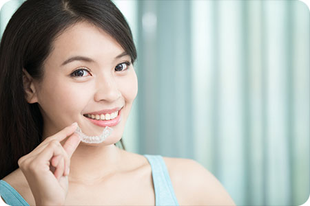 lake st louis mo invisalign pros and cons