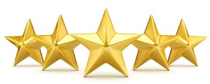 five star orthodontic experience