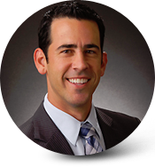 meet st louis orthodontist dr borello