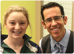 same day appointments at borello orthodontics