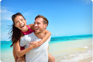 Radiant Smile For Summer By Top Rated Orthodontist In Kirkwood M O