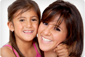 Get Your Child Excited About Braces With Borello Orthodontics In Kirkwood M O
