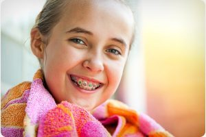 Facts About Metal Braces By Kirkwood M O Orthodotnist