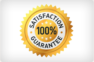 The Importance Of A Guarantee By S T Louis M O Orthodontist