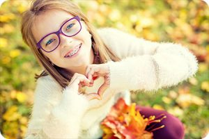 sunset hills mo orthodontist make braces fun for kids