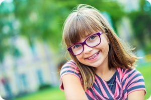 wentzville mo orthodontist what is early evaluation