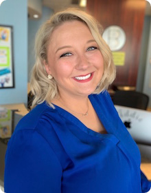addie k of borello orthodontics of missouri
