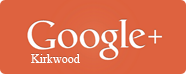 google plus kirkwood