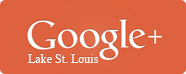 google plus lake st louis