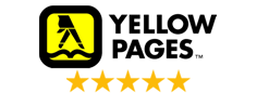 yellow pages review