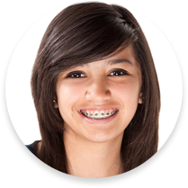 braces & orthodontics for your child