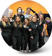meet our st louis orthodontics team